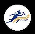 ErfanApply_Logo